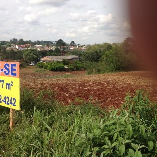 Comprar - Terreno