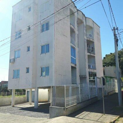 Aluga-se Apartamento de 2 Dormitórios no Lot. Busnello próximo a ALJESA