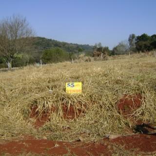 Vende-se Ótimo Terreno no Residencial Reserva do Parque II