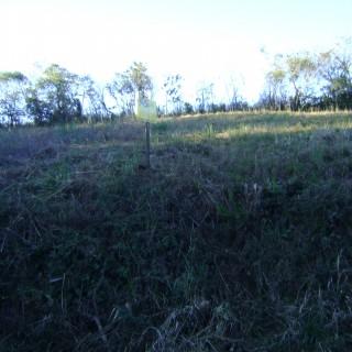 Vende-se Ótimo Terreno no Loteamento Santim-Próximo a AABB