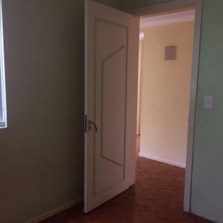 Dormitório - superior