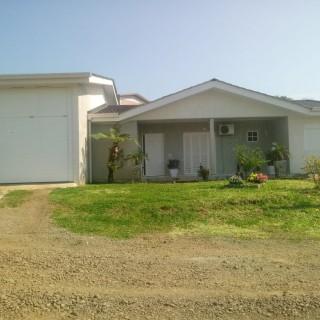 Vende-se ótima casa em Gentil-RS