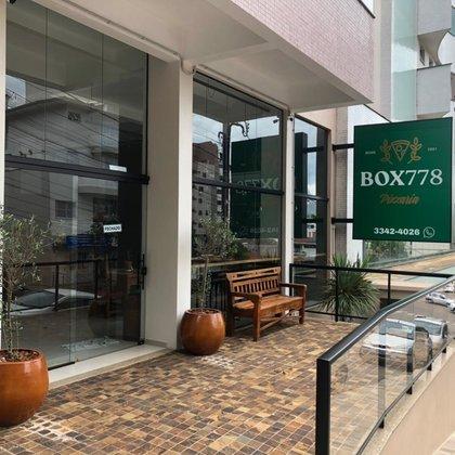 Vende-se empreendimento comercial | Pizzaria | Marau RS