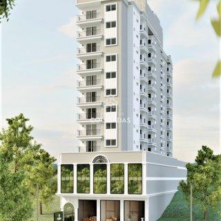 Ótimos Apartamentos de 2 e 3 Dormitórios com Ótima localização na Av Bento Gonçalves